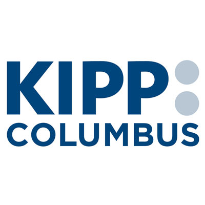 KIPP Columbus Logo