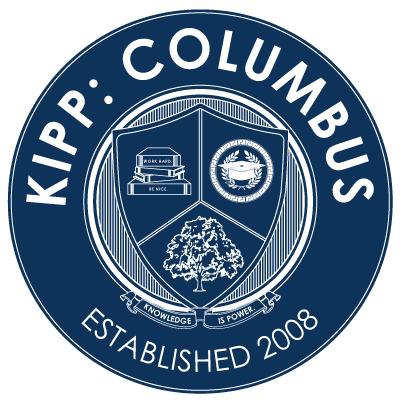 KIPP Seal
